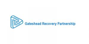 Gateshead Recovery Partner