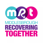 MRT Middlesbrough Recovering Together