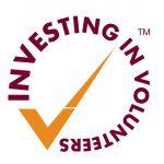 vInvestinginVolunteering_logo