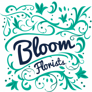 RC Bloom Florists