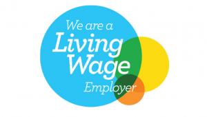 RLW employer