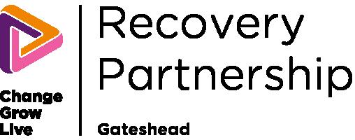 Recovery Partnership Gateshead