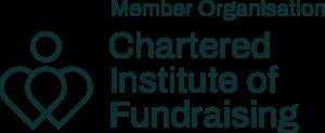 ciof_logo_member_organisation_green_RGB (1)