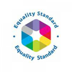Equality Standard